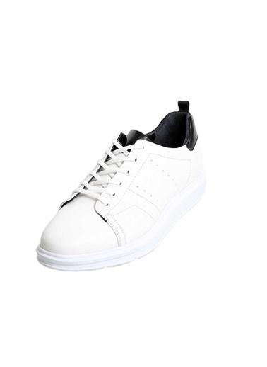 Vronsky Ayakkabı Beyaz